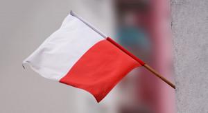 Agencja Moody's nie dokonała aktualizacji ratingu Polski