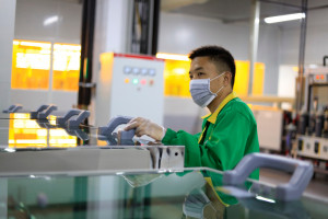 Coś się nie zgadza w danych z Chin