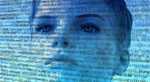 Wyciek danych 120 mln Amerykanów z firmy analitycznej Tetrad