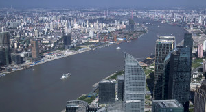 Chiny wciąż walczą o wyjście z koronawirusowego kryzysu