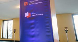 Małopolskie: Dwie decyzje o wsparciu w ramach Polskiej Strefy Inwestycji