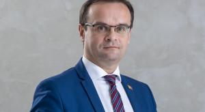 Wiceprezes Alior Banku: klienci sygnalizują symptomy zmiany koniunktury