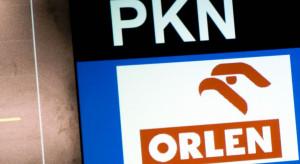 Cena w wezwaniu Orlenu na Energę będzie wyższa?