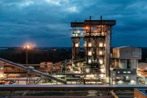 Polski potentat chemiczny na różne sposoby ogranicza korzystanie z węgla
