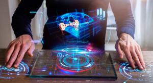 Polacy zaprojektują hologramy dla samochodów