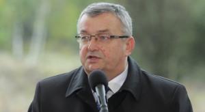2,5 mld zł na poprawę bezpieczeństwa na drogach krajowych
