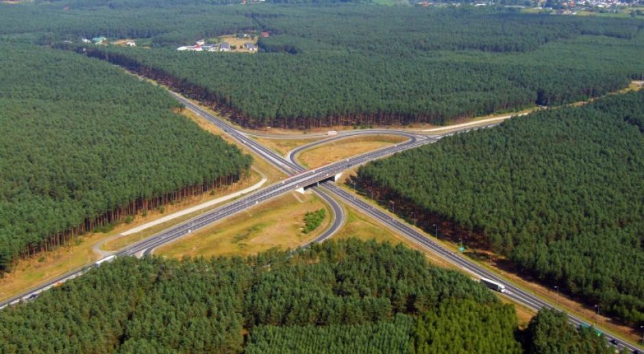 Bliżej do budowy drogi ekspresowej S10 Bydgoszcz-Toruń