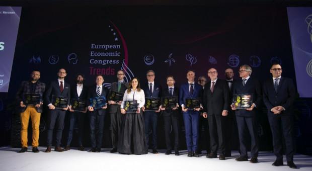 Gala WNP Awards 2020