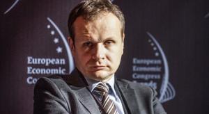 Maciej Bukowski: część kopalń trzeba będzie zamknąć