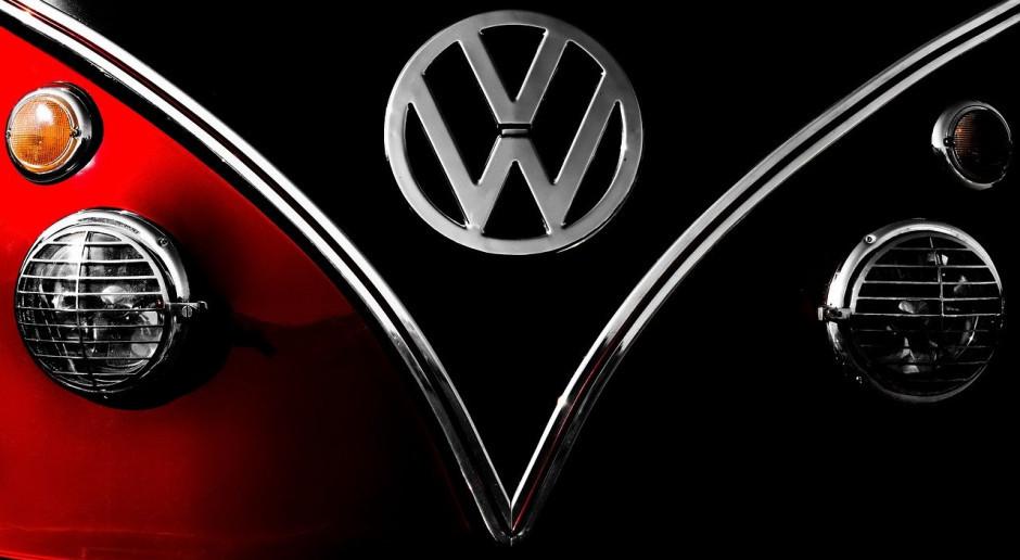 Media: problemy z oprogramowaniem mogą opóźnić sprzedaż Volkswagena ID.3