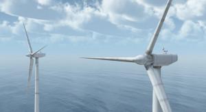 Będzie nowy pełnomocnik od morskich farm wiatrowych