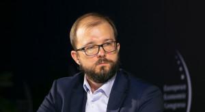 Politechnika Łódzka i Sieć Badawcza Łukasiewicz będą cyfryzowały rynek tekstyliów