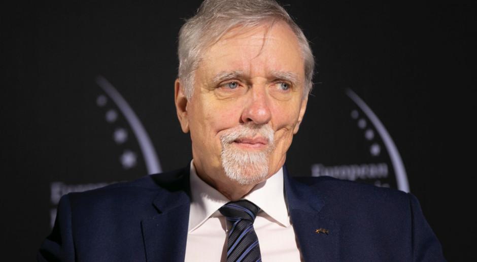 NCBR przeznaczy 100 mln zł na projekty społeczno-gospodarcze