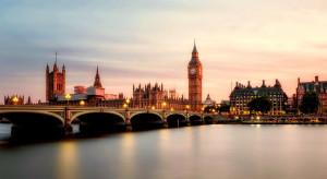 Wielka Brytania rozpoczyna przegląd celów polityki zagranicznej i obrony