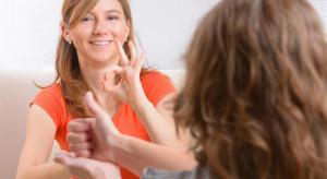 KAS pomoże osobom głuchym i niedosłyszącym rozliczyć PIT
