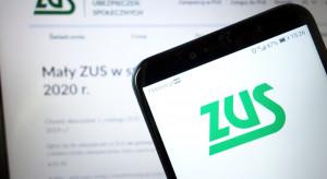 Tysiące śląskich przedsiębiorców zwolnionych ze składek ZUS