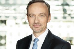 Prezes Deutsche Bank Polska wskazuje branże, które czeka spowolnienie