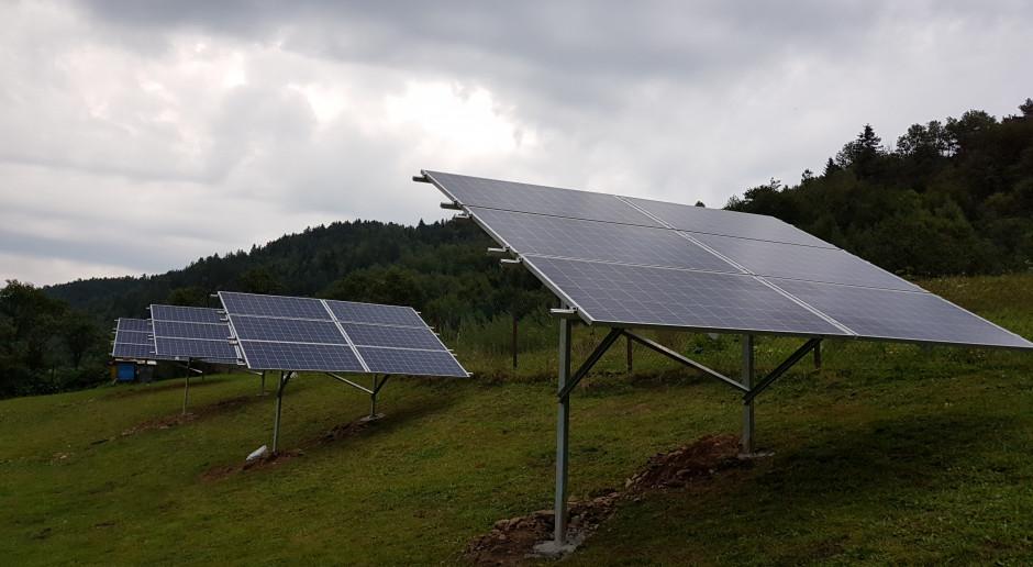 Stilo Energy z umową o współpracy z BPS Leasing