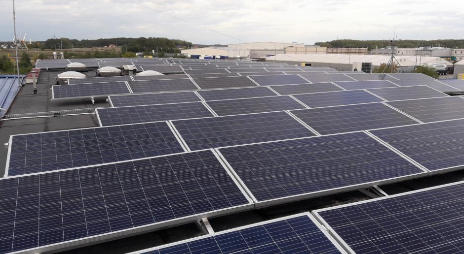 Stilo Energy dołączyła do SunSpec Alliance