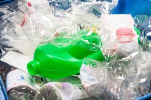 Spółka zdobyła kontrakt na zagospodarowanie odpadów Synthos