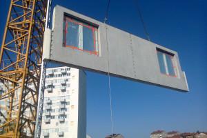 Pekabex Bet zbuduje mieszkania w Sianowie