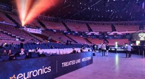Intel Extreme Masters 2020: O konsekwencjach będziemy rozmawiać po zakończeniu turnieju