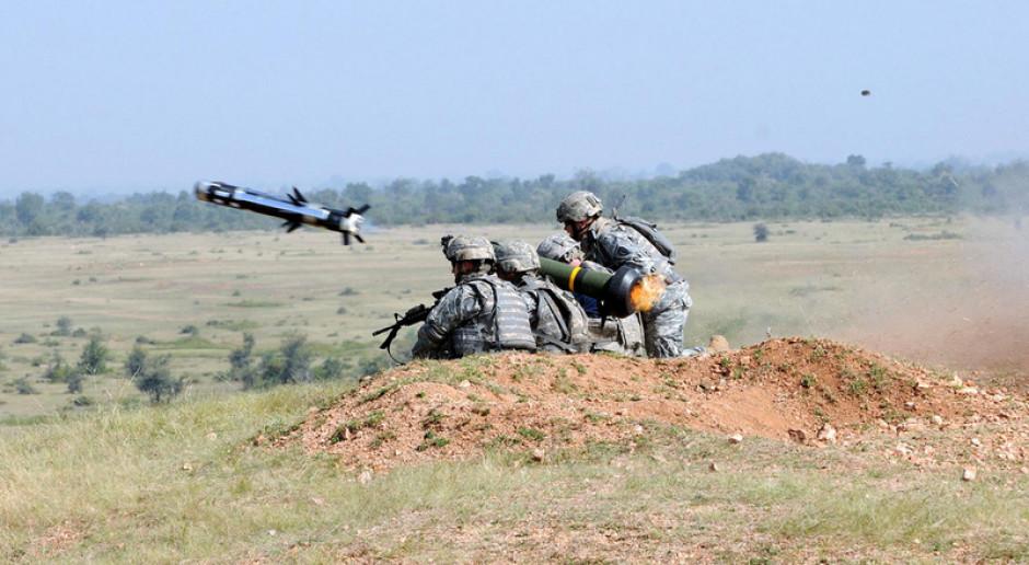 Premierzy czterech landów apelują o niewycofywanie wojsk USA