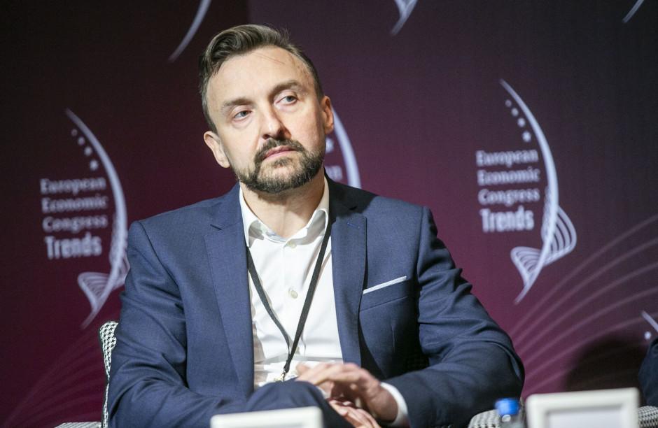 Marcin Karczmarczyk