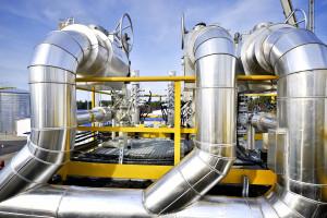 Spór z Gazpromem - ciąg dalszy nastąpi