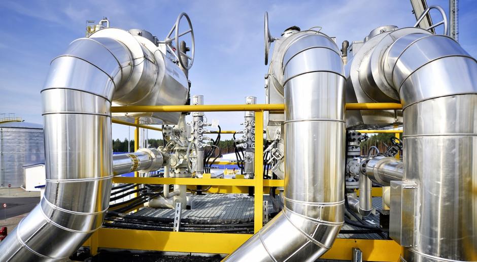 PGNiG chce taniej wydobywać gaz i ropę naftową