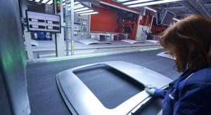 BMW chce wzmocnić sojusz z Toyotą