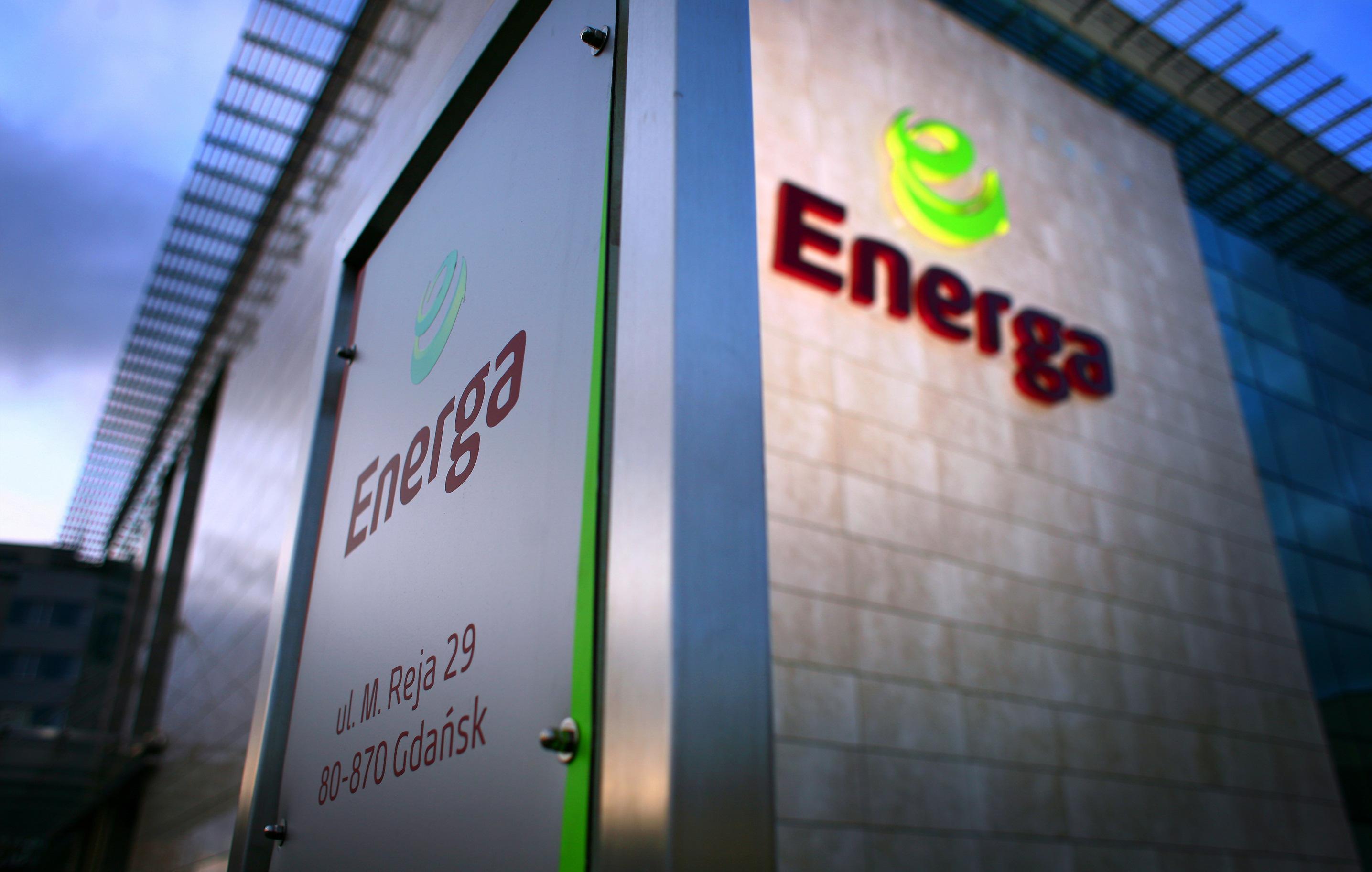 Fot. mat. Energa