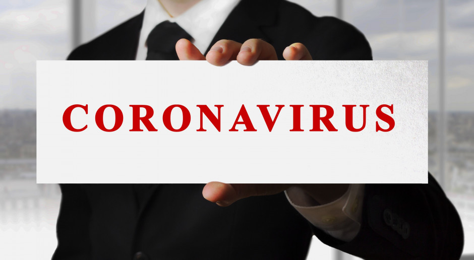 Firmy tych branż już odczuwają skutki koronawirusa. A będzie jeszcze gorzej
