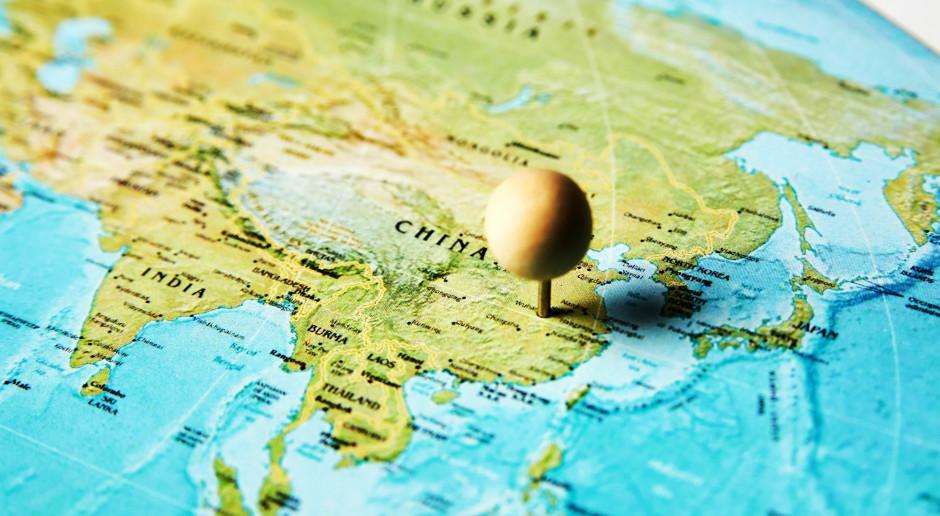 Chiny: Rok od wybuchu pandemii: powolna odbudowa gospodarki w Wuhan