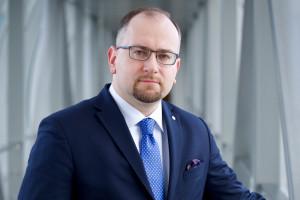 Prezes Lotosu w radzie nadzorczej Polskiego Holdingu Nieruchomości