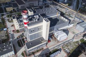 Elektrociepłownia Stalowa Wola ma zapłacić ponad 300 mln zł za rozwiązany kontrakt