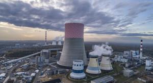 Tauron: produkcja węgla w kopalniach grupy wyższa od obecnego zużycia w elektrowniach
