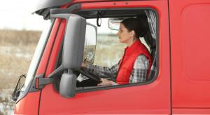 Brakuje zawodowych kierowców. Niedobór wynosi nawet 17 proc.
