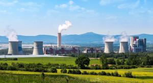 Z Elektrowni Turów popłynie czystsza energia