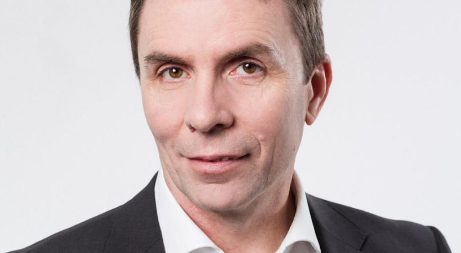 Prezes Wizz Air: chcemy być w Polsce numerem 1