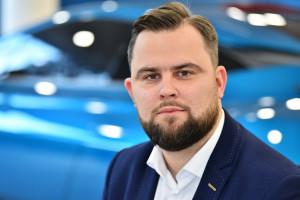 Wkrótce mamy poznać polską markę samochodu elektrycznego. Jest data