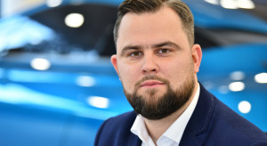 W Polsce nikt samodzielnie nie skonstruuje elektrycznego samochodu