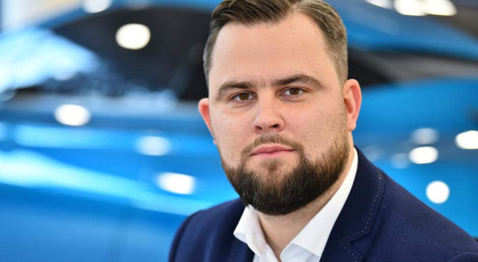 ElectroMobility Poland zapowiada premierę marki samochodów elektrycznych