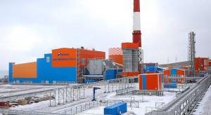 Zysk rosyjskiego giganta hydroenergetycznego spadł aż 50-krotnie. Firma podała powód