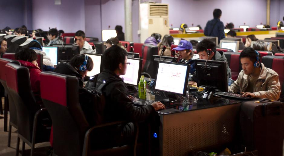 Chińska cenzura internetu utrudnia walkę z koronawirusem