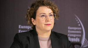 Forum Energii szuka wiceprezesa