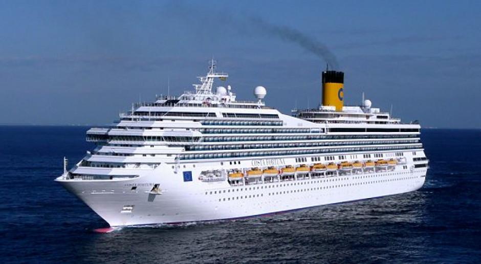 Hiszpania przyjmie zagraniczne statki-wycieczkowce od 7 czerwca