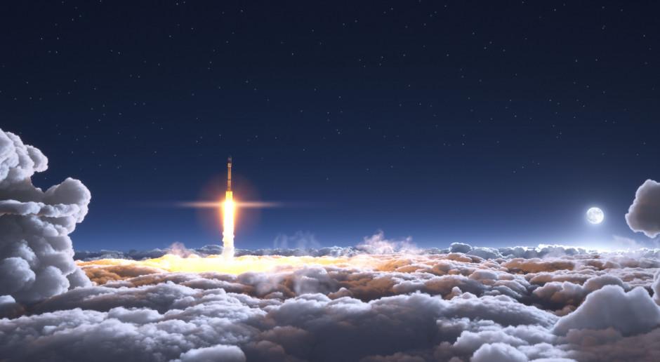 Satelity i rakiety made in Poland. Polacy coraz śmielej celują w kosmos