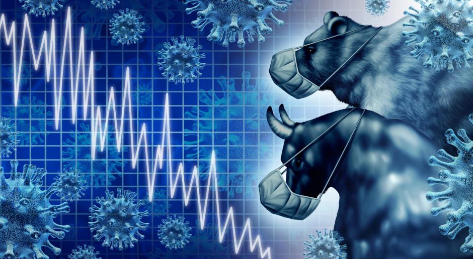 USA: Niewielkie wzrosty na nowojorskich giełdach na koniec roku