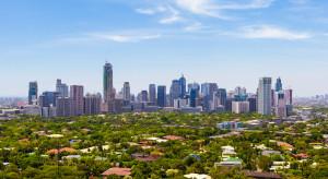 Prezydent Filipin wypowiedział wojnę wielkiemu biznesowi